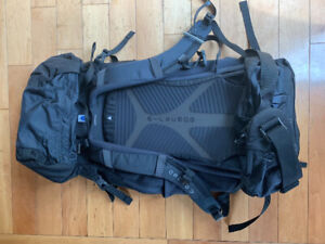 Backpack Osprey Kestrel 48L