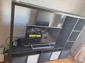 Lappland TV Unit