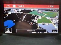 2014 VAUXHALL MOKKA 1.7 CDTi Tech Line 5dr 4WD SUV 5 Seats