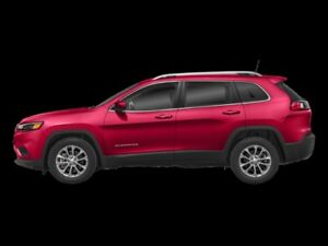 2019 Jeep Cherokee Trailhawk 4x4  - Navigation - $121.87 /Wk