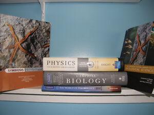 SMU books