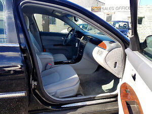 ▀▄▀▄▀▄▀► 2007 BUICK ALLURE ★★★ $4995 ◄▀▄▀▄▀▄▀ Windsor Region Ontario image 7