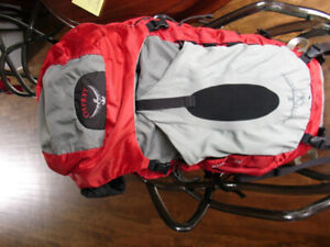 Osprey Atmos AG50, Backpack