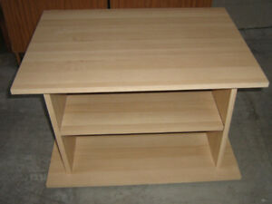 NIGHT TABLES (2)
