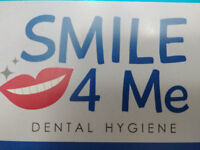 Teeth cleaning $125 with Hygienist with 19 years experience