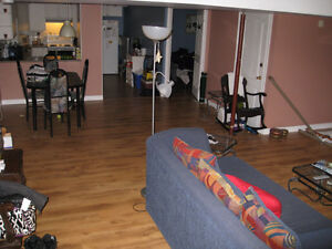 2 Furnished rooms available Females only Cambridge Kitchener Area image 3