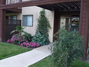 1 BEDROOM APTS. starting at $940 to $995 avail. JUNE.01 /JULY.01 Regina Regina Area image 3