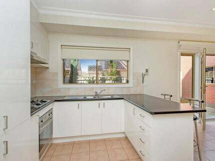 Room for Rent in Pascoe  Vale