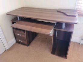 Desk £50