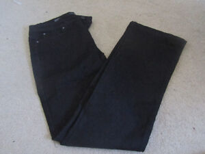 ladies jeans size 12