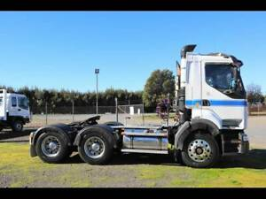2004 MACK QANTUM PRIMEMOVER - Finance or Rent-to-Own $377pw*