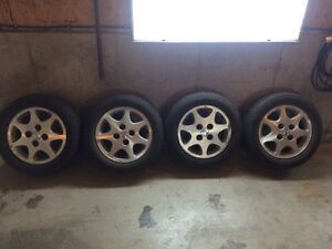 Mags 240sx s13 4x114