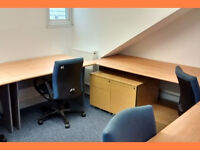Desk Space to Let in Portsmouth - PO4 - No agency fees
