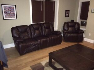 Condo for rent 1350$ (Available Aug 1st or Sept 1st)