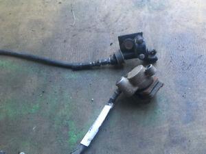caliper hose et poigner frein brake cr80 1993 cr 80 ou autre !!