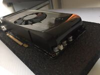 EVGA GeForce GTX 460