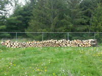 FIRE WOOD FOR SALE!!