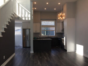 New Executive 3-Bed Westhills Home
