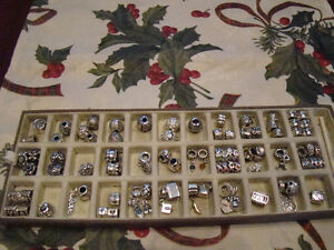 WE BUY AND SELL AUTHENTIC PANDORA JEWELLERY Peterborough Peterborough Area image 5
