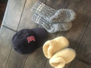 2 year old items
