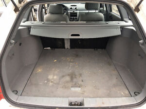 2005 Chevrolet Optra Wagon****ONLY 125 KMS***GOOD ON GAS**AS IS London Ontario image 13