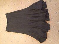 Satsuma Skirt Size 12