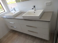 ALPHA INTERIOR High Quality. Low Cost! ANY RENOVATION JOB