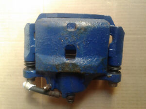 Honda Accord 94-97 Front Left (driver side) caliper and bracket