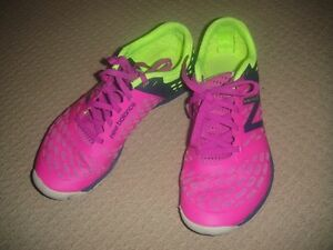 girls shoes size 2, 3 and 4
