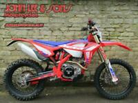 Beta RR 390cc 4T Racing, Brand New 2021 Model, In Stock & Ready To Ride