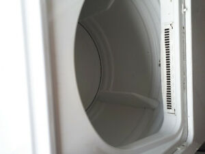 MAYTAG ELECTRIC DRYER ALL REBUILT