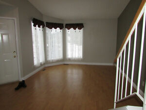 Beautiful House for Rent in West End of Edmonton