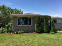 Only $199,999 book a showing today! Welland! In-Ground Pool!