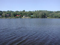 Waterfront , 944 Bayview Dr, Constance Bay.. TAKE A LOOK !