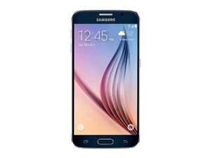 Galaxy S6 32GB Factory Unlocked works perfectly in ~~~ ///