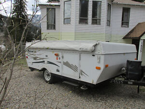 2009 Palomino Y- Series For Sale
