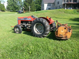 Mower Flail | Kijiji in Ontario  - Buy, Sell & Save with