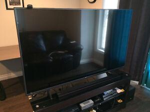 LG LED Tv , 4K, smart , 65'' INCH TV