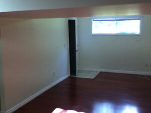 Cobourg, 2bdrm bsmt, $1600 Utilities Included. Now Available