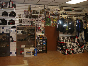 All Exhaust Systems And Slip Ons On Sale This Week Motorcycle Sarnia Sarnia Area image 10