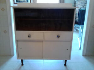 Ikea Torsby Credenza : Ikea torsby credenza best home images furniture diy ideas for