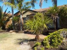 LARGE HOME IN THE LAKES ESTATE Ballajura Swan Area Preview
