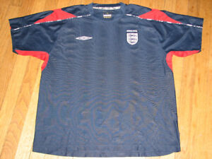 Sport Shirts Vintage Rare Hockey Football Baseball Starter nike