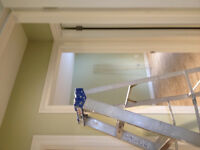 Reliable Paiting. Get your free Quote Today!