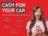 2020 Kia Picanto 1.0 2 5dr [4 seats] Hatchback Hatchback Petrol Manual
