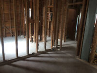 """INTERIOR DEMO EXPERTS! """"DYNASTY DEMO"""" CALL TODAY! 2894564083"""