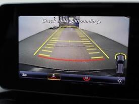 2015 MERCEDES BENZ C CLASS C220 BlueTEC AMG Line Premium Plus 5dr Auto Estate