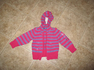 Children's Place Sweater Kitchener / Waterloo Kitchener Area image 1