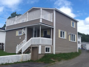 SALT BOX VACATION RENTAL HOUSE FOR SALE---TRITON