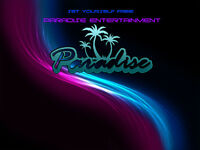Paradise Entertainment - DJs